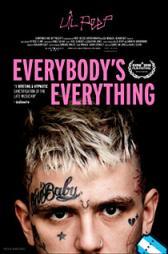 Everybody`s Everything: Lil Peep