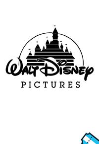 Untitled Disney Live Action VI (2023)