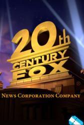 Untitled FOX II (2022)