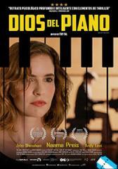Dios del piano