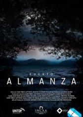 Puerto Almanza