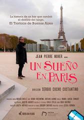 Un sueño en Paris