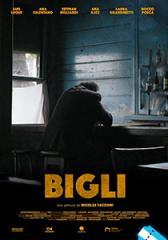 Bigli