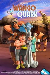 Wango & Quark