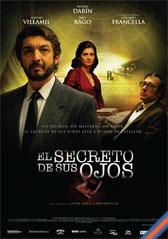Las mejores y peores peliculas (2009)