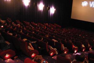 Village cines recoleta descuentos