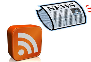 Newsletter y RSS de Cines Argentinos