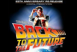 Bolt movie dvd rip