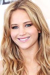 Lawrence, Jennifer