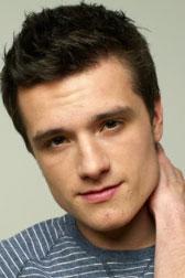 Hutcherson, Josh