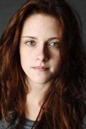 Stewart, Kristen