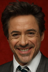 Downey Jr., Robert