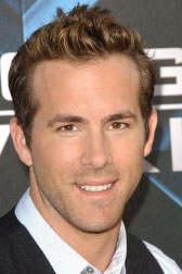 Reynolds, Ryan