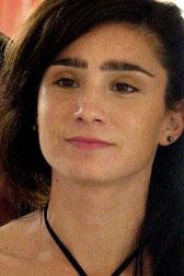 Bertuccelli, Valeria