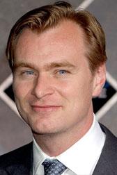 Nolan, Christopher