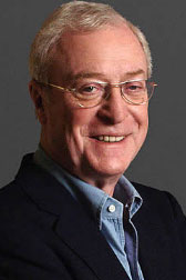 Caine, Michael