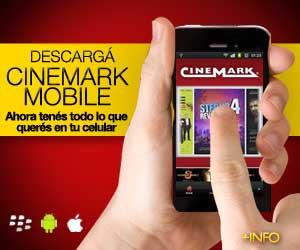 cinemark lateral 1 cmk