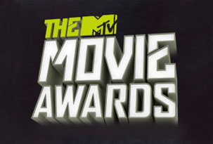 Los ganadores de los MTV Movie Awards 2013