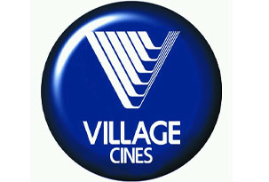 Village amplia los beneficios de su MovieClub