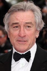 De Niro,  Robert