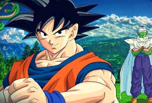 Dragon Ball Z: Se confirmaron las voces originales del doblaje