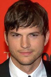 Kutcher, Ashton