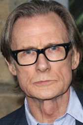 Nighy, Bill
