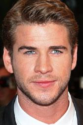 Hemsworth, Liam