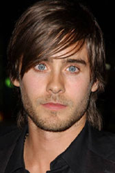 Leto, Jared