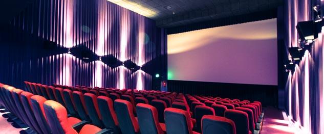 Comienza la gran limpieza de agosto en la cartelera de los cines cines argentinos - Cines gran casa cartelera ...