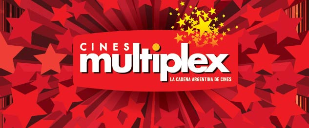 Multiplex: entrevista en Cinemacon