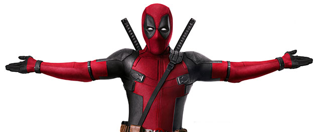 Deadpool arrancó con casi 60.000 espectadores