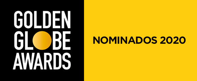 Golden Globes 2020: Los nominados