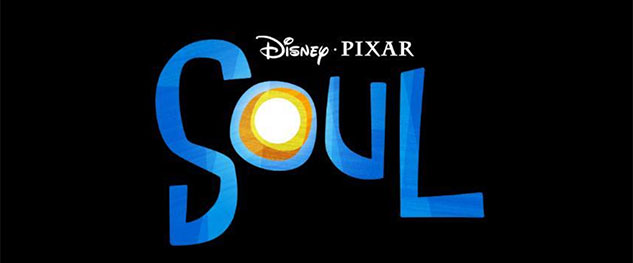 Postponed the next Pixar and other date changes